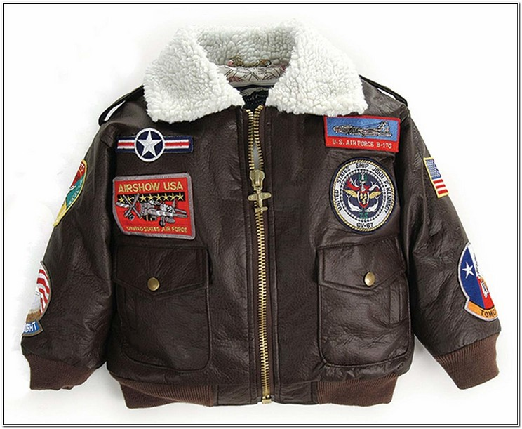 A2 Bomber Jacket Amazon