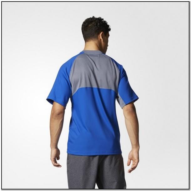 Adidas Baseball Cage Jacket