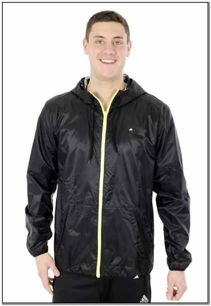 Adidas Xeno Jacket Amazon