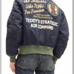 Air Tokyo Bomber Jacket Amazon