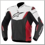 Alpinestar Street Bike Jacket