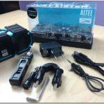 Altec Lansing Mini Life Jacket 2 Review