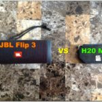 Altec Lansing Mini Life Jacket 3 Vs Jbl Flip 4
