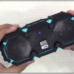 Altec Lansing Mini Life Jacket Vs Mini Life Jacket 2