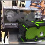 Altec Lansing Super Life Jacket 3