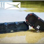 Altec Mini Life Jacket 3 Bluetooth Waterproof Speaker