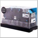 Altec Mini Life Jacket 3 Walmart