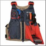 Amazon Life Jackets For Kayaking