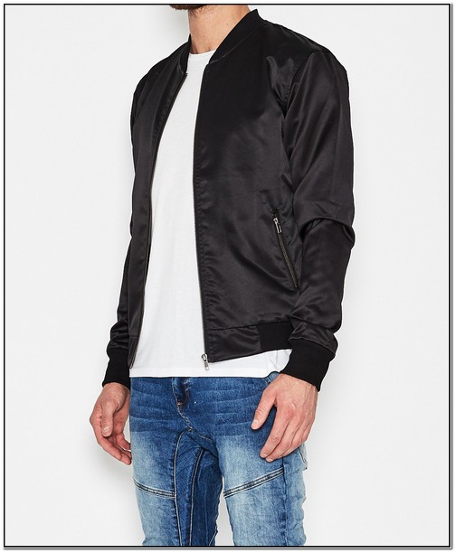 American Eagle Bomber Jackets Mens
