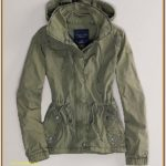 American Eagle Womens Jackets
