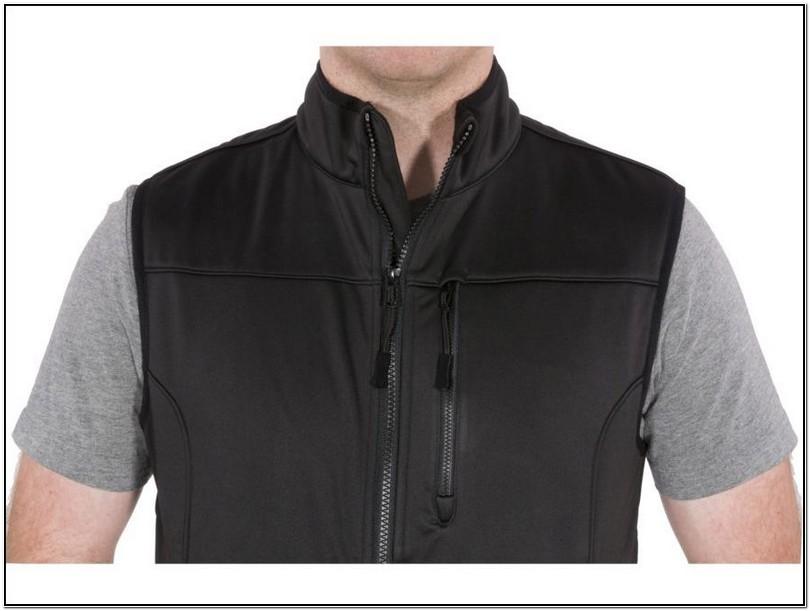 Ar Stoner Jacket