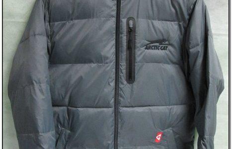Arctic Cat Jacket Clearance