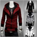 Assassins Creed Jackets For Sale