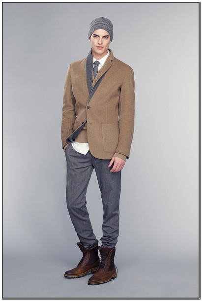 Banana Republic Mens Dress Jackets
