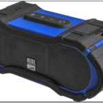 Best Buy Altec Lansing Boom Jacket