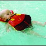 Best Coast Guard Approved Infant Life Jacket