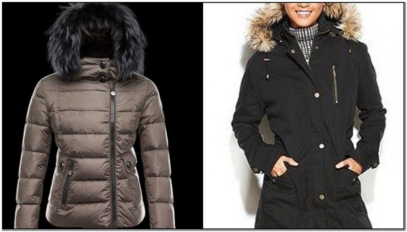 Best Cold Weather Jacket Brand