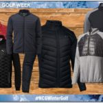 Best Cold Weather Jacket For Golf