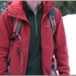 Best Cold Weather Jackets Review