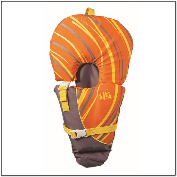 Best Infant Life Jacket 2015