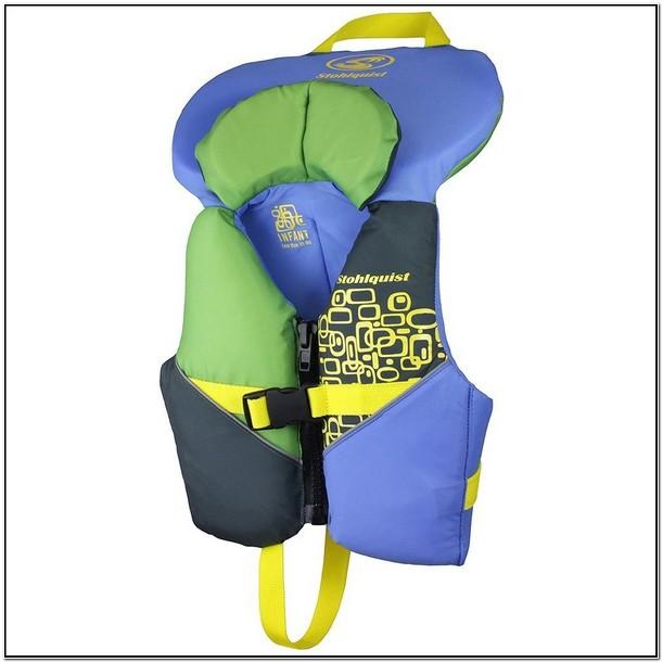 Best Infant Life Jacket Uk