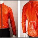 Best Lightweight Rain Jacket For Cycling