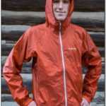 Best Lightweight Rain Jacket For Hiking