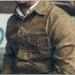 Best Mens Barn Jacket