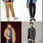 Best Mens Denim Jacket Brands