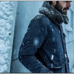 Best Mens Rain Jacket 2015
