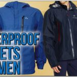 Best Mens Rain Jacket 2016
