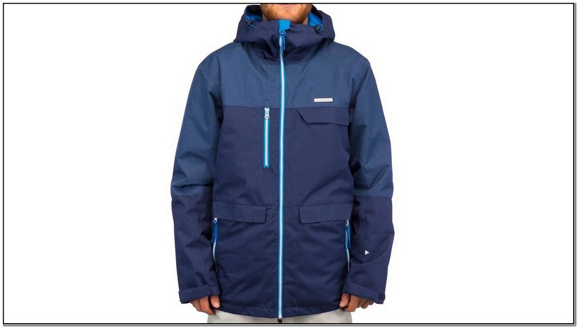Best Mens Ski Jackets 2017 Uk