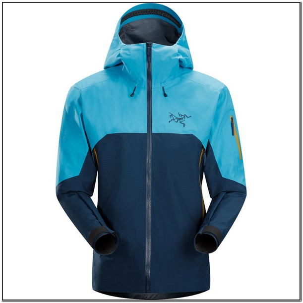 Best Mens Ski Jackets