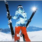 Best Ski Jackets 2017 Mens