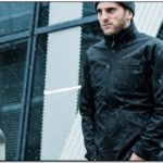 Best Winter Jackets Brands Toronto