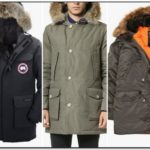 Best Winter Jackets For Extreme Cold Mens