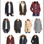 Best Winter Jackets Womens 2016