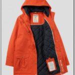Best Womens Long Rain Jacket