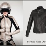 Best Womens Motorcycle Jacket With Armor