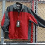 Black Diamond Mens Jackets Costco