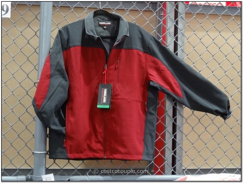 Black Diamond Mens Jackets Costco
