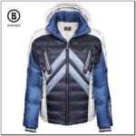 Bogner Mens Ski Jacket Sale