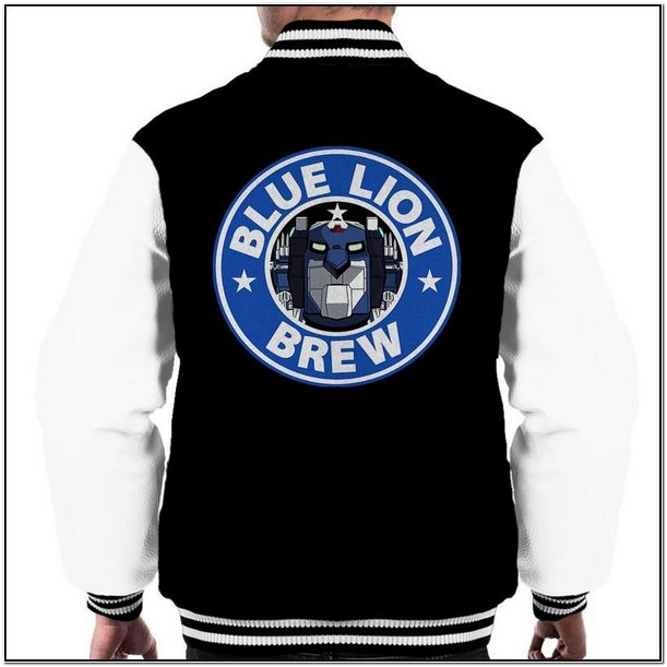 Brew Jacket Price
