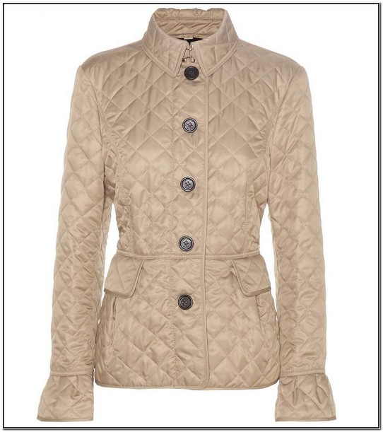 Burberry Jackets On Sale Online