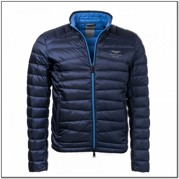 Buy Hackett Jacket