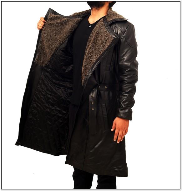 Buy Ryan Gosling Blade Runner Jacket
