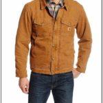 Carhartt Berwick Jacket Canada