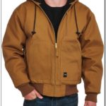 Carhartt Jacket Sale Walmart