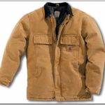 Carhartt Kids Jacket