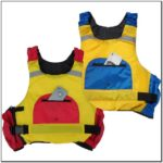 Cat Life Jacket For Sale